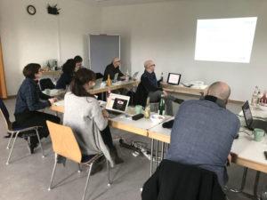 SEO Workshop Köln