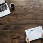 SEO des Meta Title – in 3 Schritten zum optimalen Titel