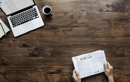 SEO des Meta Title – in 3 Schritten zum optimalen SEO Titel