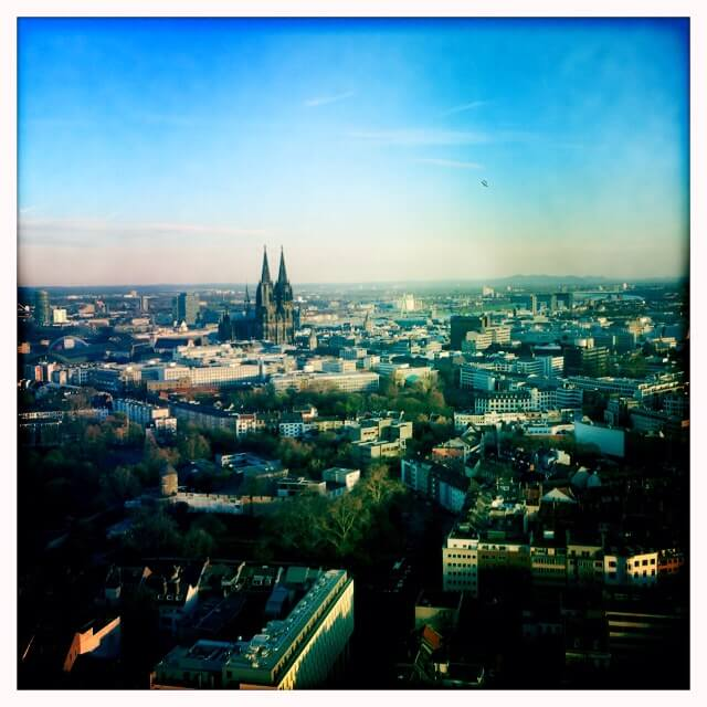 SEO Köln